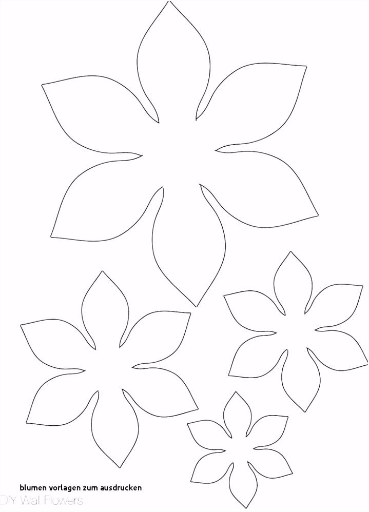 Blumenranken Zum Ausdrucken Neu Ausmalbilder Blumen 30 Foto Zum