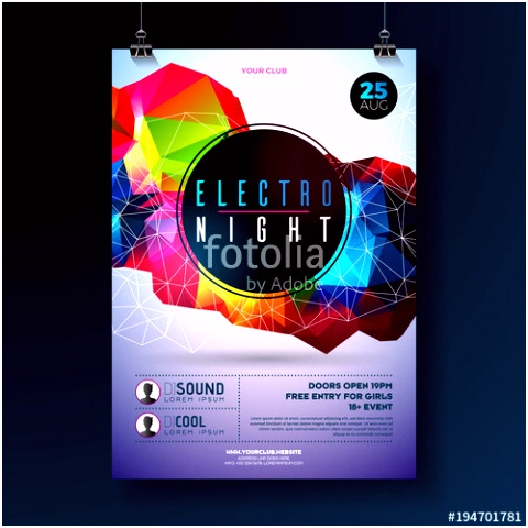 The Flyer Poster Templates 0d Wallpapers 46 Awesome Poster Sales