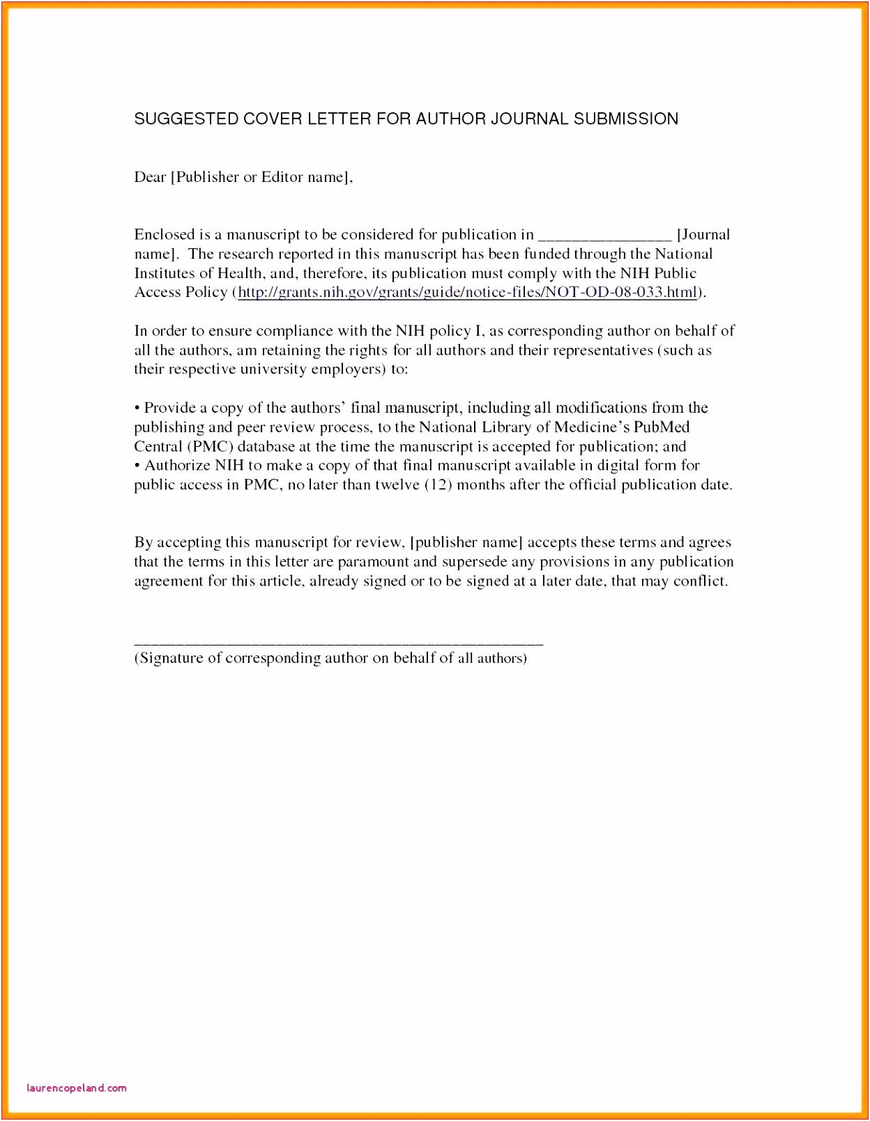 Briefpapier Din 5008 Vorlage 52 Wunderbare Galerie Der Briefbogen