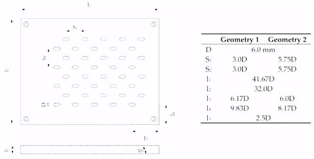 Vorlage Briefpapier Einfach Briefpapier Din A4 Von lineprintxxl