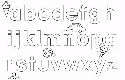 Buchstaben Schreiben Lernen Vorlagen Abc Lernen Vorlagen Graffiti Buchstaben Vorlagen Hübsch Buchstaben U1ye28zgq5 Dmmkumgnyv