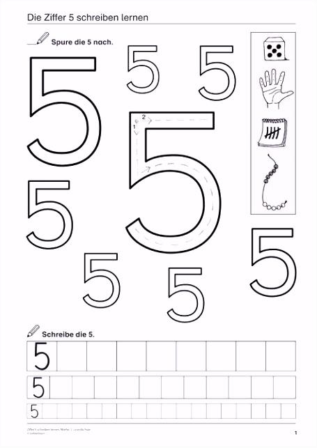8 buchstaben schreiben lernen vorlagen