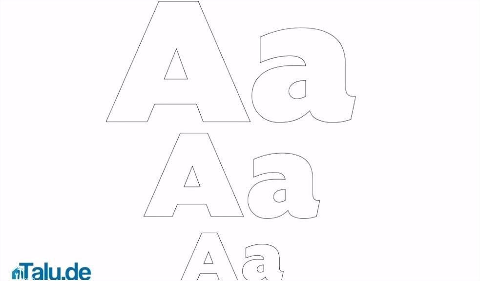 Buchstaben Vorlagen Kostenlos Ideen Fadengrafik Vorlagen Quirky