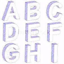 Buchstaben Vorlagen Kostenlos Lkw Zeichnung Vorlage Besten Der 3d Buchstaben Vorlagen Kostenlos Z5wy49ift2 Bvhlsutqb4