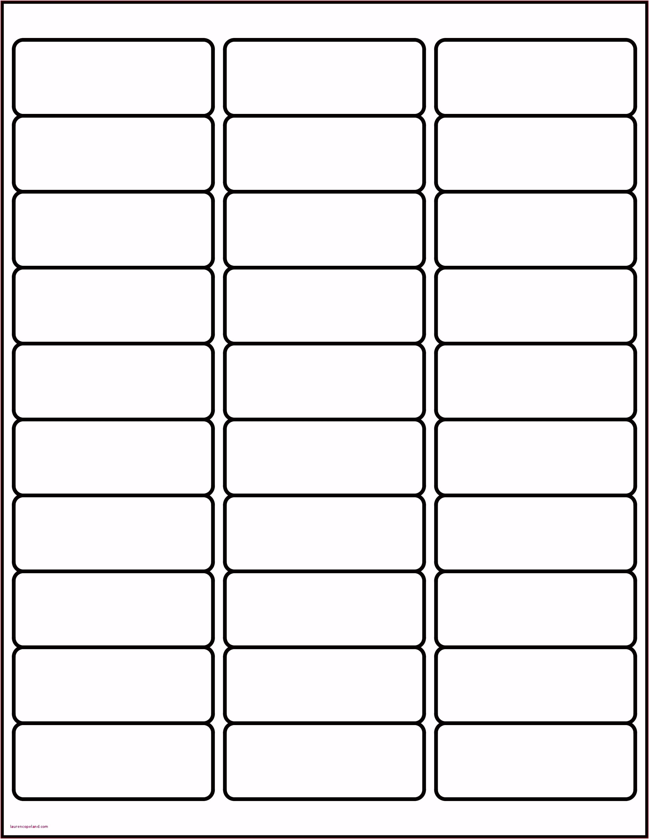 T Konten Vorlage Excel Schnste Buchungsbeleg 308 Avery Zweckform für