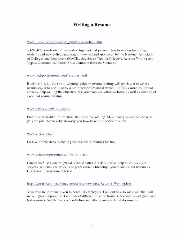 Businessplan Vorlage Kostenlos Word Modell Short Proposal Template