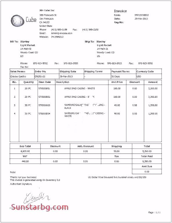 Netzplan Erstellen Excel Businessplan Vorlage Ihk 6 Kostenlose Excel