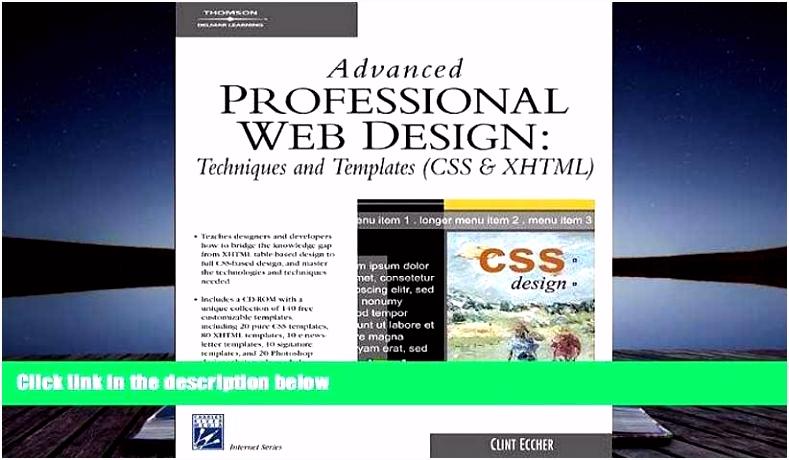 Sony Vegas Outro Template Luxury Read Advanced Professional Web