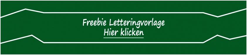 DIY Weihnachtskarte mit Transparentpapier News Papierus GmbH