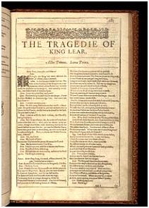 König Lear –