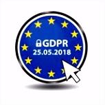 Datenschutzerklarung Dsgvo Vorlage Download General Data Protection Regulation German Mutation Datenschutz L7om83xll8 R4jkm5utch
