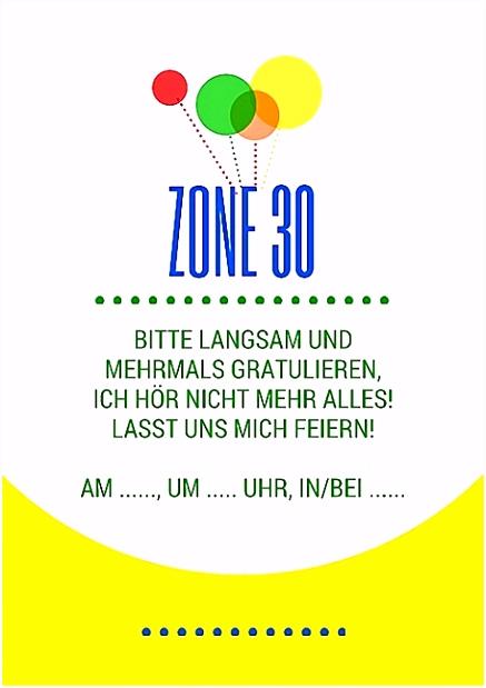 8 Lustige Einladungen Zum 50 Geburtstag Scavfd