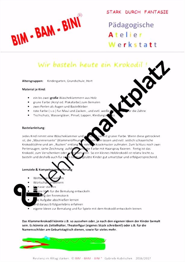 Abschlusszeitung Grundschule Vorlage Portfolio Vorlage