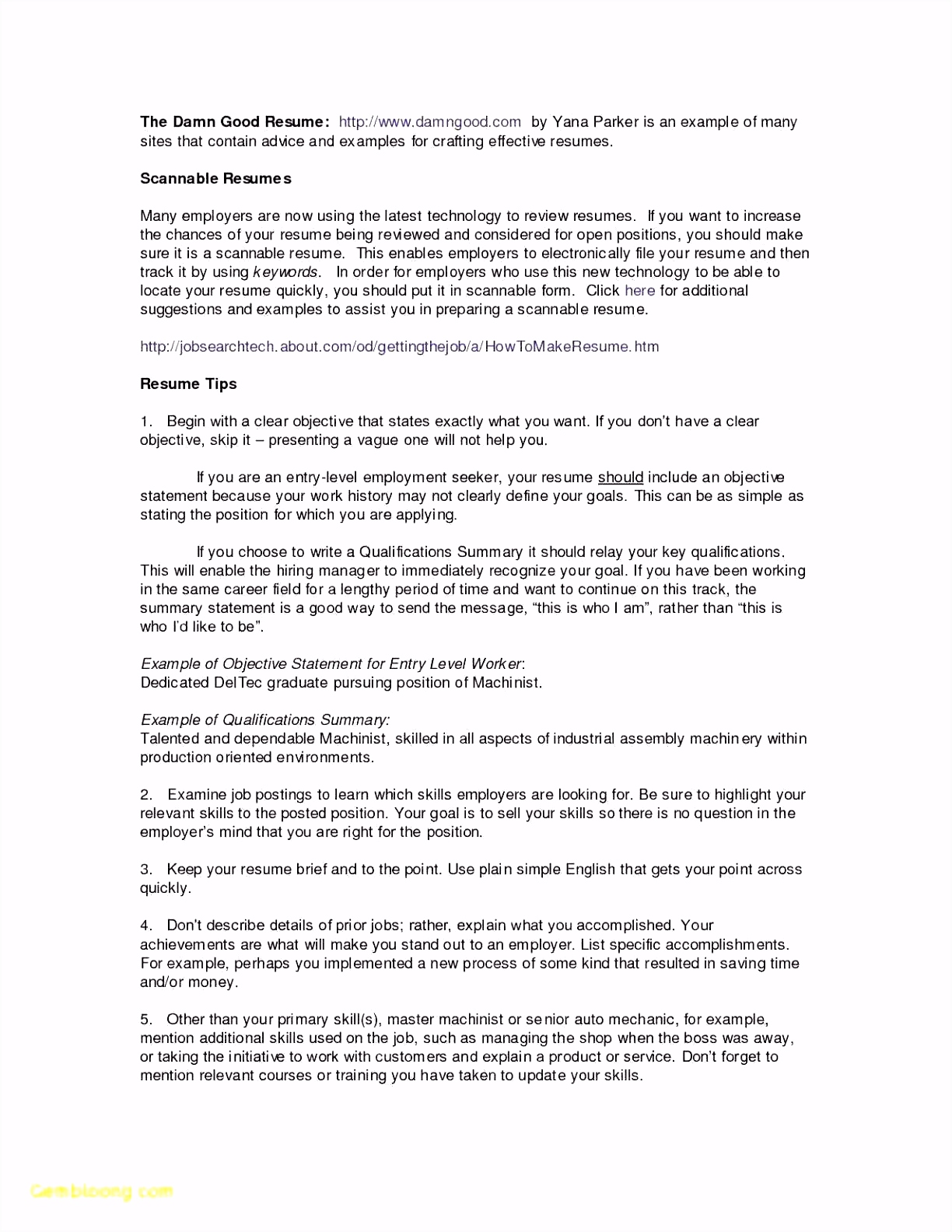 Statutory Declaration Template Inspirational Declaration Document