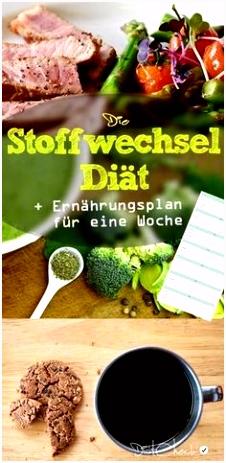 Diatplan Vorlage Die 432 Besten Bilder Von Diät In 2019 J6ka59wau3 Bvktvugpn4