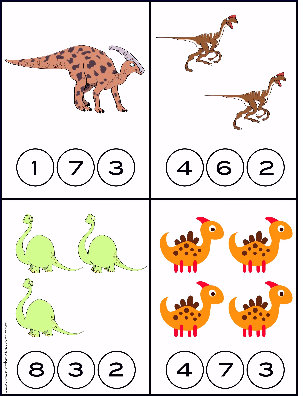 144 Besten Dinosaurier Bilder Auf Pinterest Fabelhaft Dinosaurier