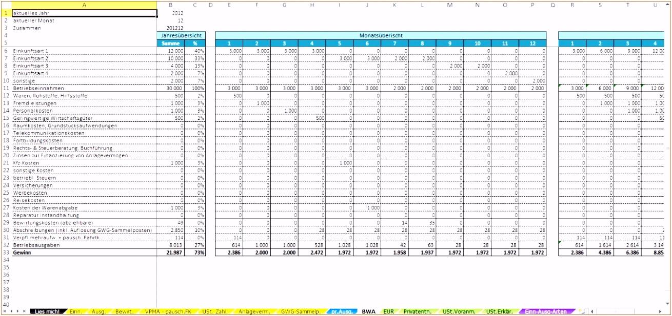 Download Urlaubsplaner Excel Vorlage Urlaubsplaner 2017 Excel Arbeitszeit Excel Vorlage Luxus Excel T3pw73ekj8 Ymgx5urltu
