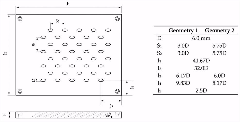 Word Deckblatt Erstellen 35 Motiv Deckblatt Bewerbung Muster Word