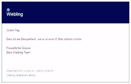 Access Datenbank Vorlagen Verein 48 Sehr Gut Access Datenbank