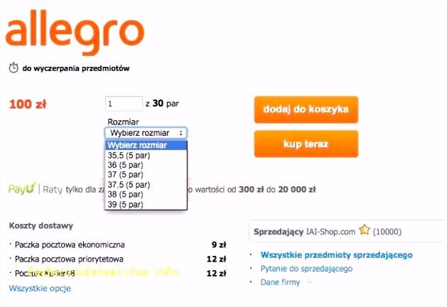 Ebay Listing Template Model Ebay HTML Vorlagen Example
