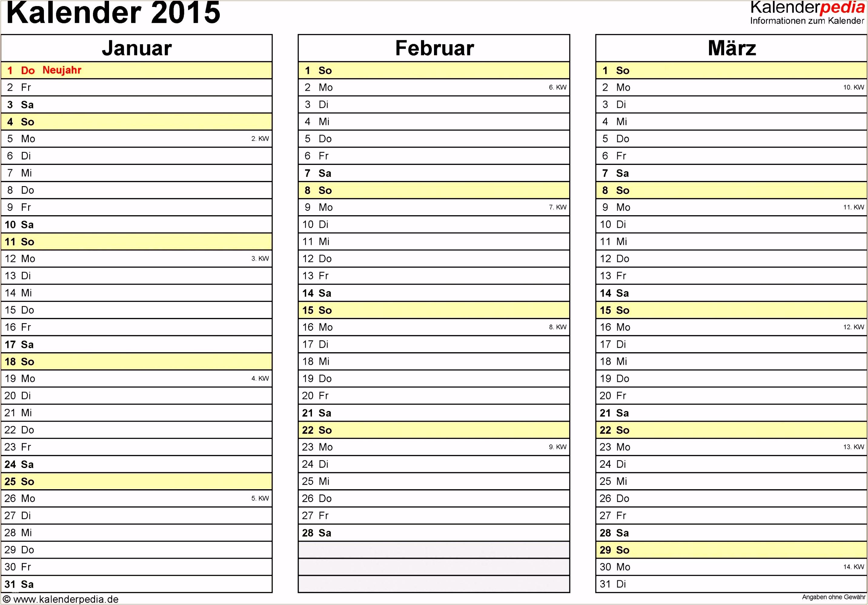 15 Excel Artikelverwaltung Vorlage Vorlagen123 Vorlagen123