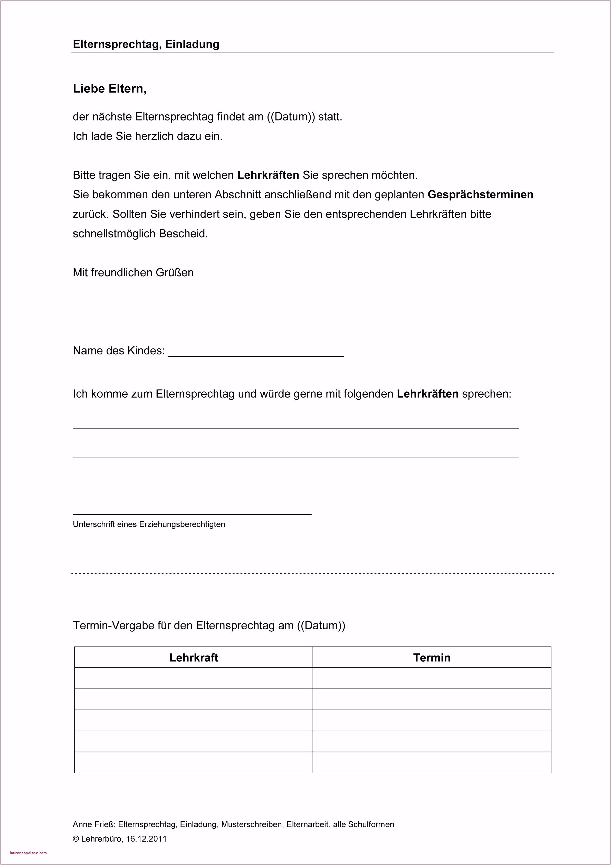 Einarbeitungsplan Vorlage Excel Vorstellung Neuer Mitarbeiter Vorlage I1cs83inv3 H6icmsdbr5