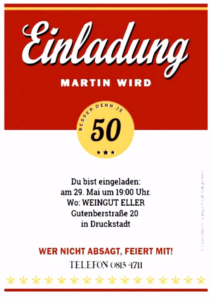 Einladung 40 Geburtstag Landwirt Einladungskarten Geburtstag 90