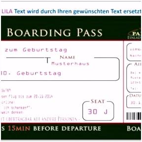 Kostenlose Einladungskarten Einladungskarten Kostenlos Downloaden