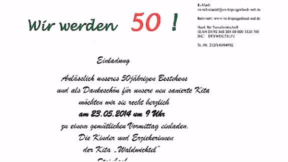 Einladung 40 Geburtstag Eintrittskarte Einladung 40 Geburtstag