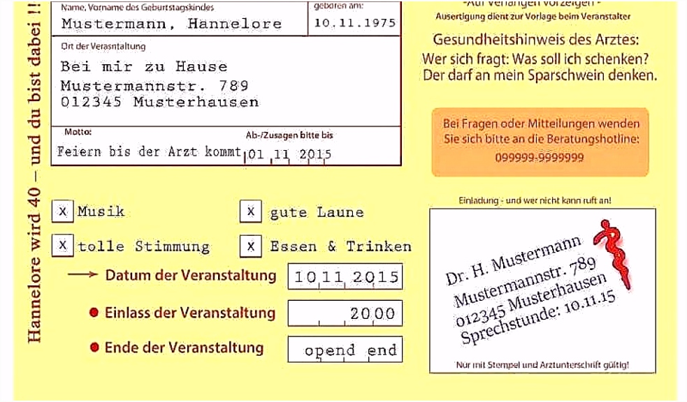 Einladung Halloween Party Vorlagen Kostenlos Kostenlose Vorlage Einladung Einladungen Schreiben Vorlagen A4qv93wep5 Ivvzhuelr4