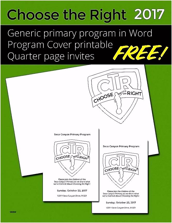 Vorlage Einladung Kindergeburtstag Bilder Klassentreffen Einladung
