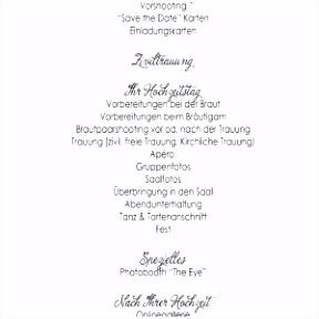 Hochzeitskarten Text Einladung Einladungskarten Hochzeit Text