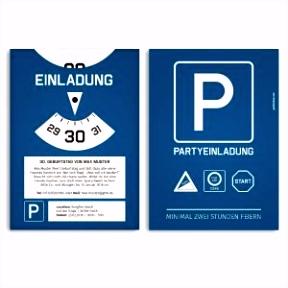 Einladung 30 Geburtstag Witzige Spruche Einladungskarten Vorlagen