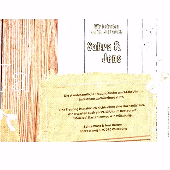 Einladungen Geburtstag Vorlagen Pdf Krankmeldung Vorlage Pdf – Handloomub U1mi21fqu9 Vvwru6byf4