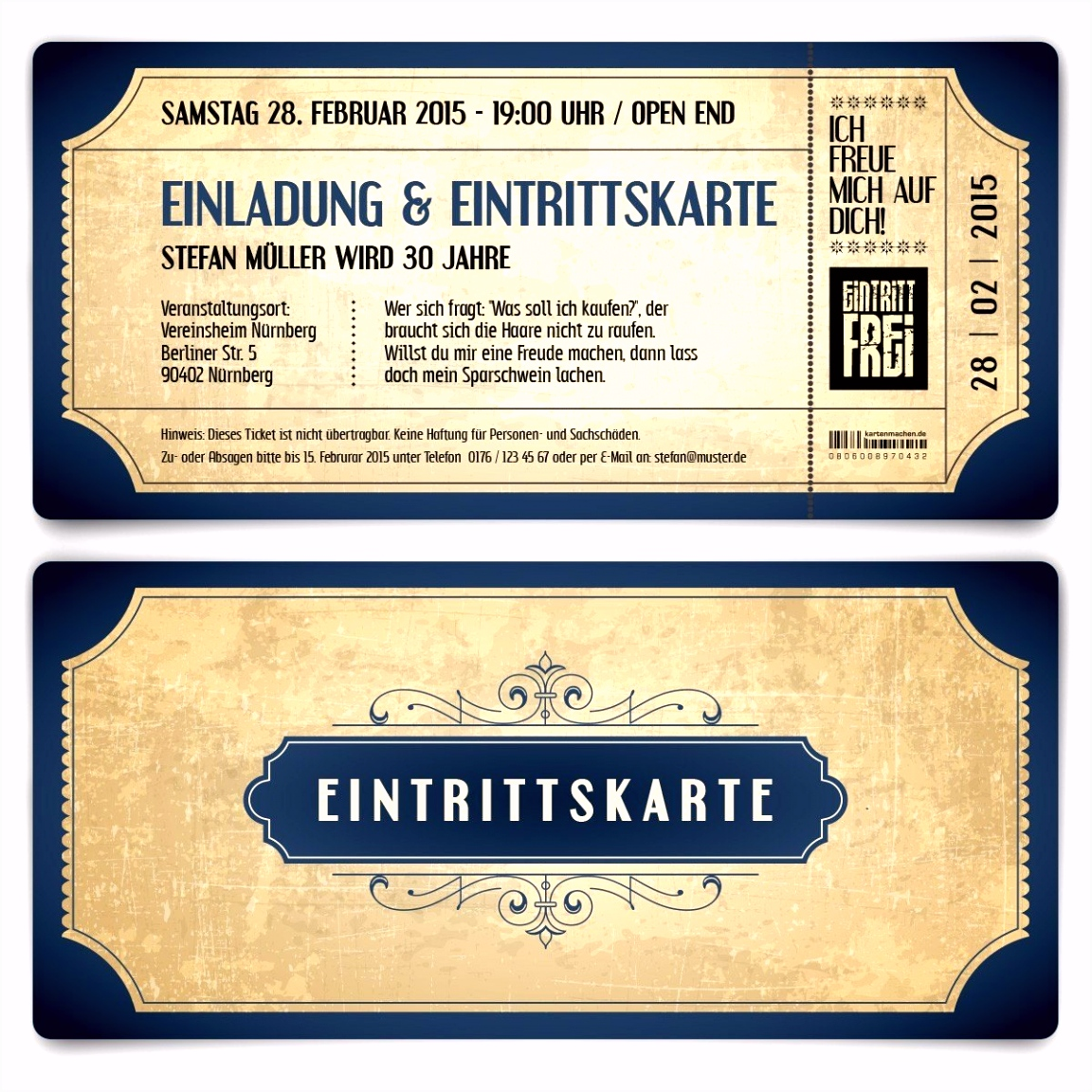 Einladungskarte Fussball Ticket Vorlage Einladung Ticket Vorlage Kostenlos Ticket Clipart Free Luxury Z3cu23thv4 Omsfm0bfb5