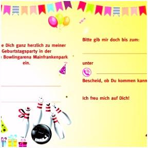 Einladungskarte Krumelmonster Vorlage 54 Klassisch Einladung Kindergeburtstag Halloween Kostenlos Z6dg47kdb4 Q6ukuuhae5