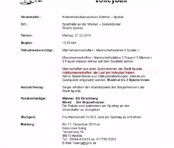 Einladung Zum 50 Geburtstag Vorlagen Kostenlos Design 13