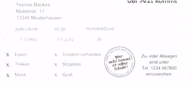 Einladungskarten Geburtstag Vorlagen Einladungskarten Vorlagen