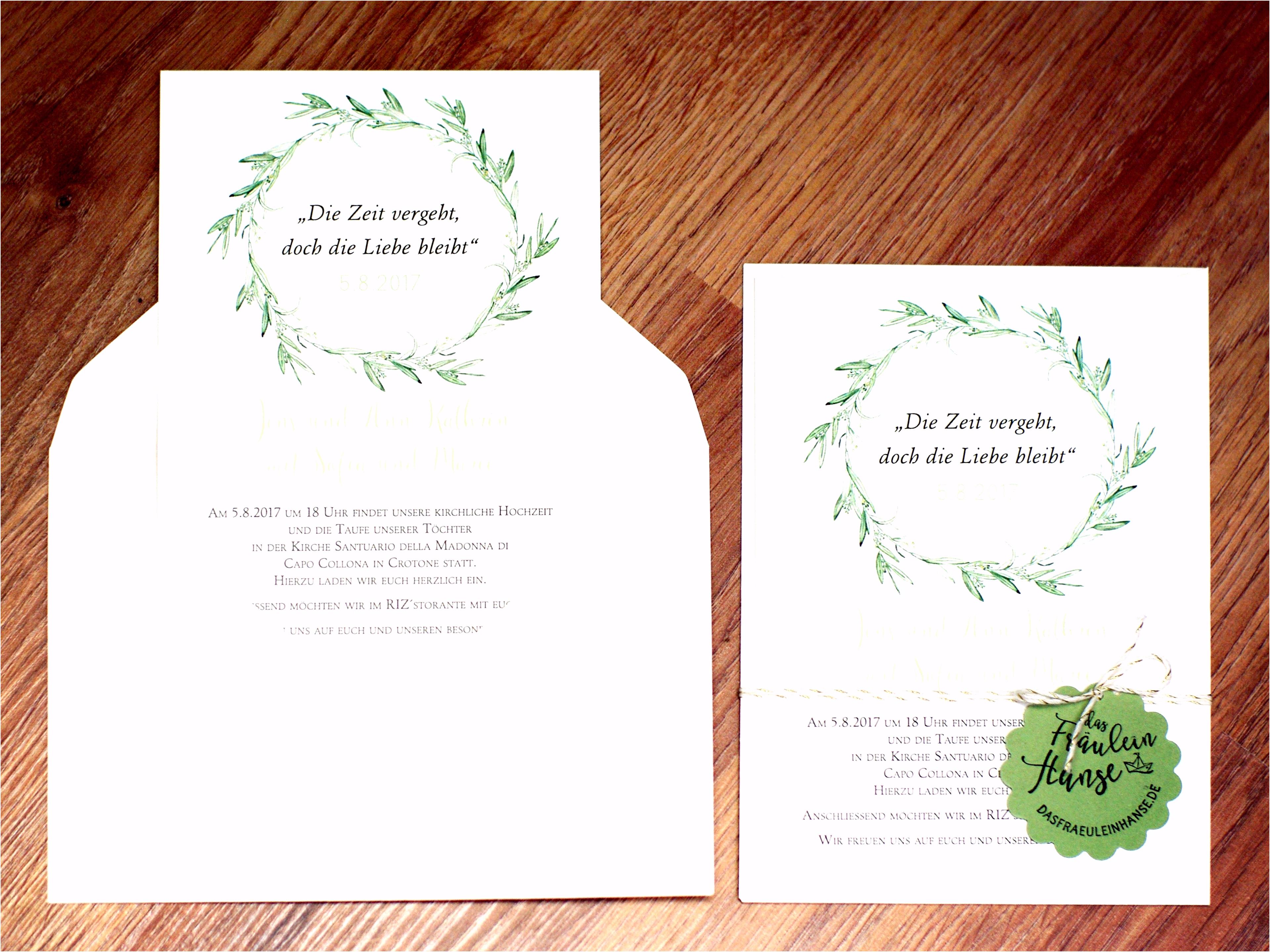 Taufkarten Selber Machen Genial Einladungskarten Kindergeburtstag