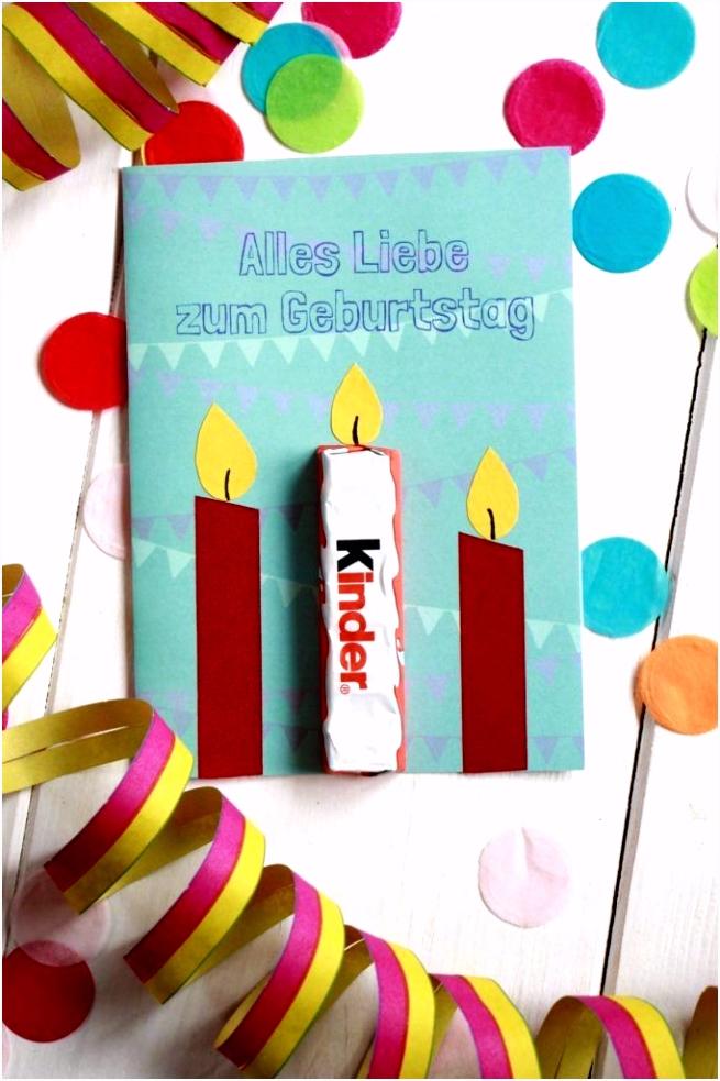 Einladungskarten Kindergeburtstag Selber Basteln Vorlagen Kindergeburtstag Einladung Basteln Geburtstagskarten Basteln I0ma12oaw3 Kutnsmiqb6