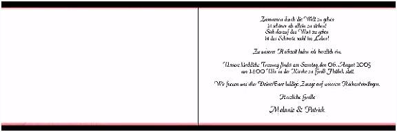 Einladungskarten Silberhochzeit Vorlagen Fur Gut Einladungen