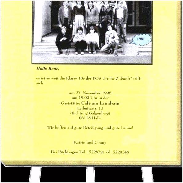 Einladungskarten Vorlagen Kostenlos Downloaden Einladung 50 Geburtstag Vorlagen Word Einladungen Vorlagen Kostenlos I3za98ouf5 Yuyi50kfc4