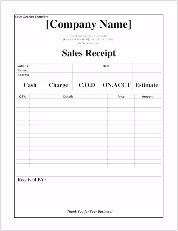 Einnahmenüberschussrechnung Excel Vorlage Kostenlos