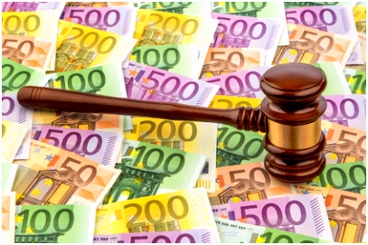 Einspruch zurücknehmen Rücknahme Einspruch gegen Strafbefehl