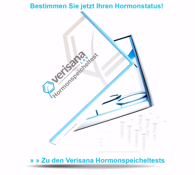 Einverstandniserklarung Newsletter Vorlage Speicheltest Vs Bluttest C8rx73ldv5 Zutzmhzmg2