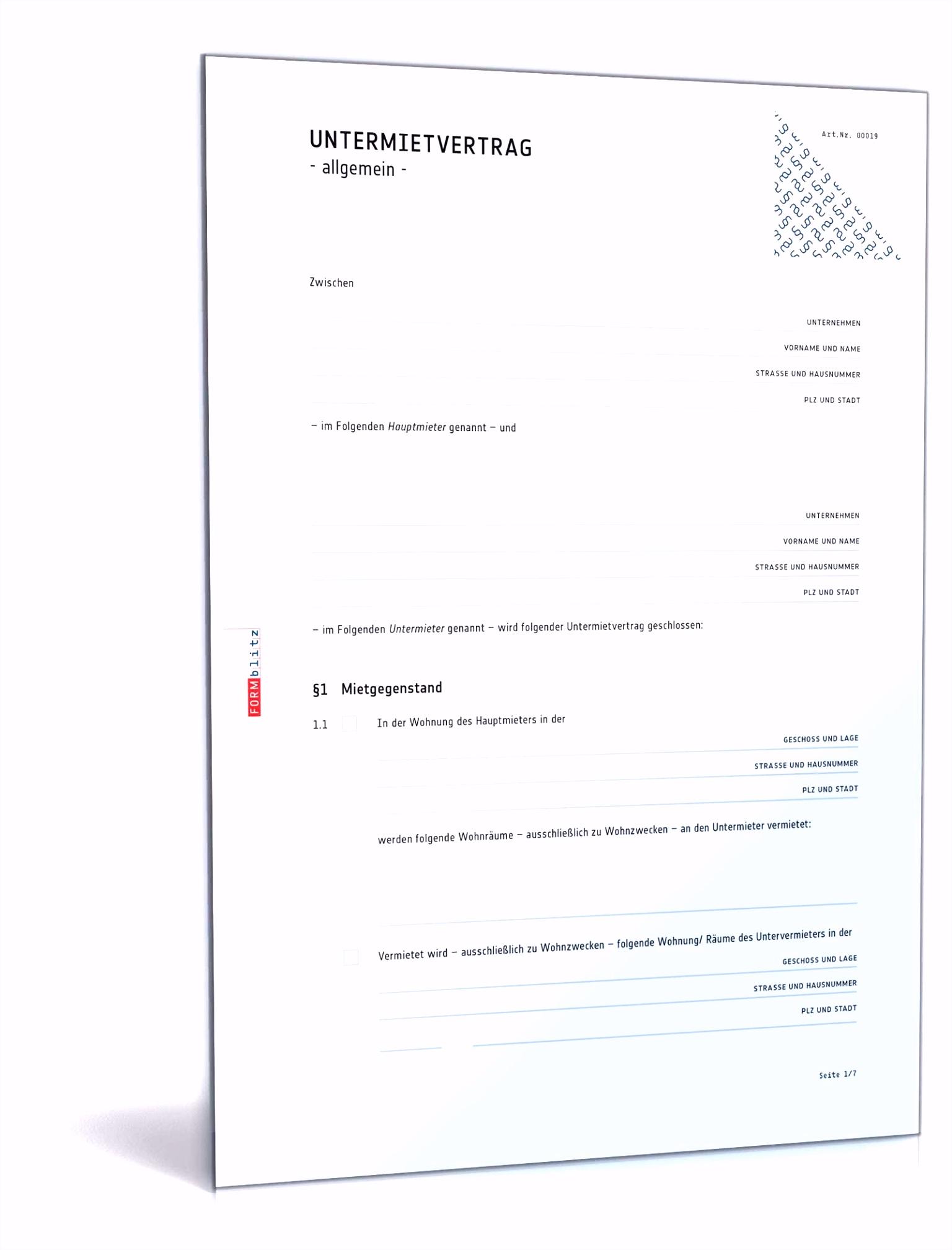 Einverstandniserklarung Vermieter Vorlage Die Erstaunliche Mietvertrag Vorlage I4yk74rsf3 B5qamvsxc6