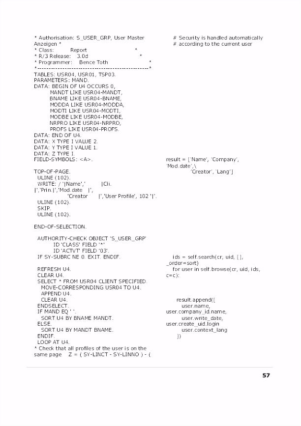 Englischer Lebenslauf Vorlage 15 Muster Englischer Lebenslauf R6mf990hf9 H5nv52ezgh