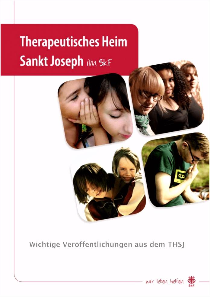 Entwicklungsbericht Jugendamt Vorlage Wichtige Veröffentlichungen Aus Dem Thsj Y3ug61ios6 Bupr5shvc5