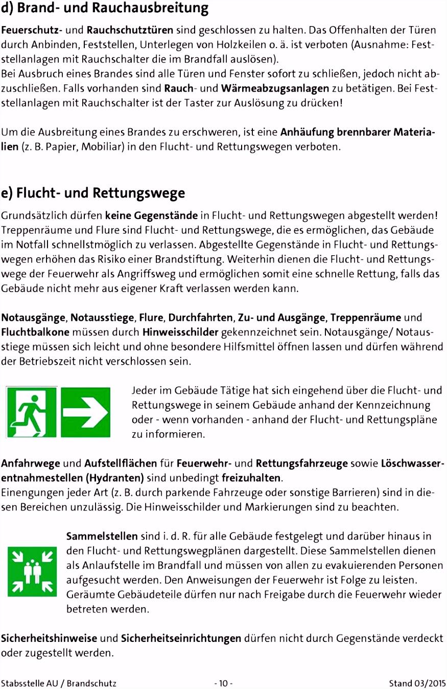 9 Erlaubnisschein Fur Feuergefahrliche Arbeiten Vorlage Vlchsb