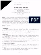 Volume 24 2 Typefaces